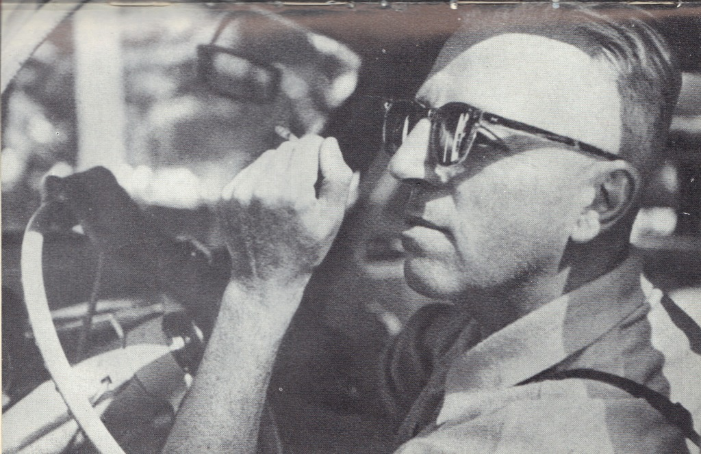 D.Dimov-1943-g