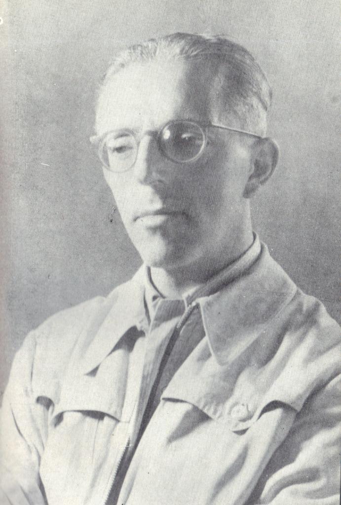 D.Dimov-1957-g