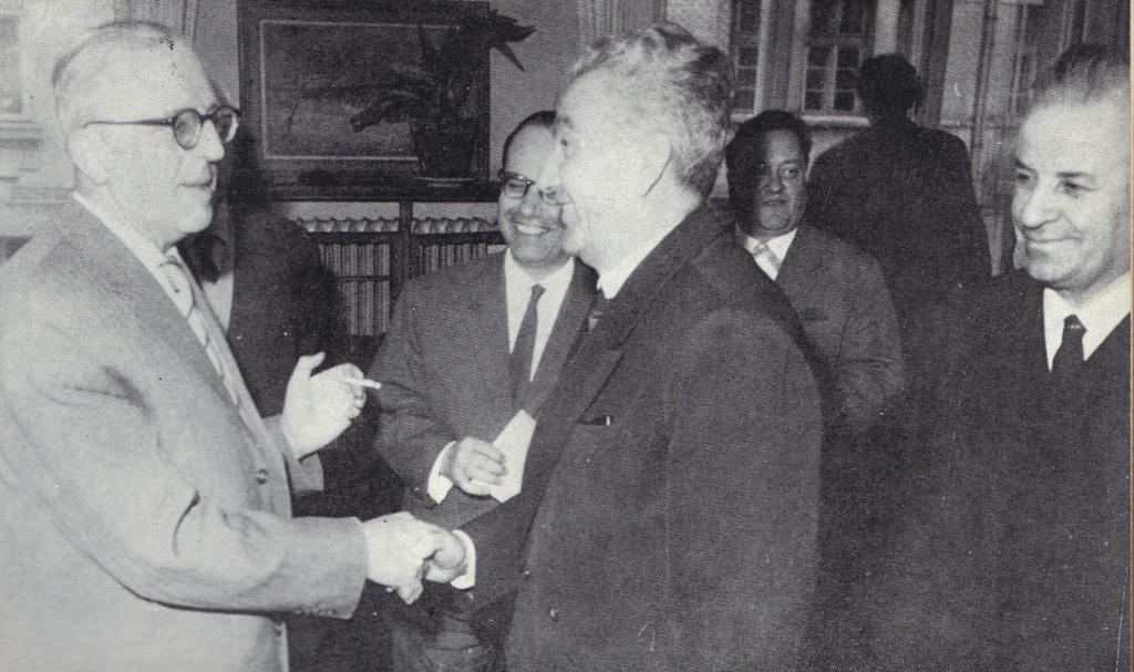 D.Dimov_pozdravlenia_predsedatel-SBP-1964-g