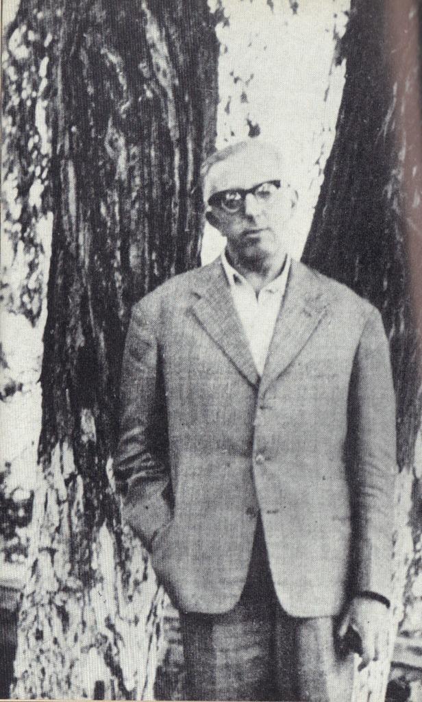 D.Dimov_ 1965 g