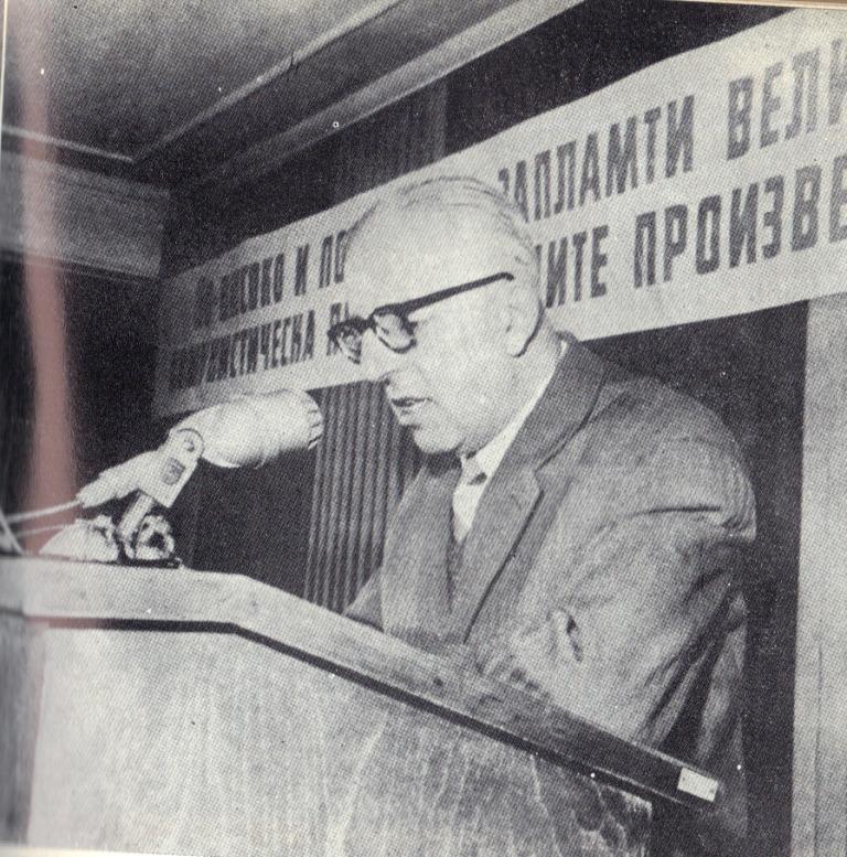 dimov_kongres-sbp