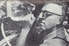 D.Dimov 1943 g