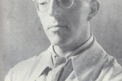 D.Dimov 1957 g