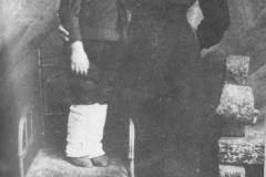D.Dimov s majka si_1913 g