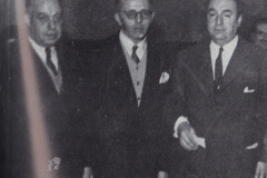 D.Dimov,N.Furnadjiev & P.Neruda