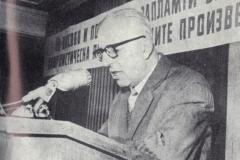 Dimov_kongres SBP